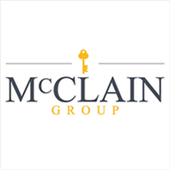 Client Care McClain Group icon