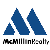 McGill Real Estate Team icon