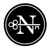 Noll Team Resources icon