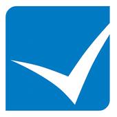 Property Advice icon