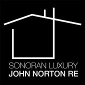 John Norton - Real Estate icon