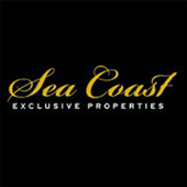 Sea Coast Concierge icon