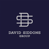 David Siddons Group icon