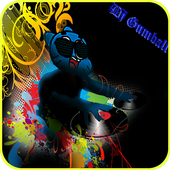 Guball For Music icon