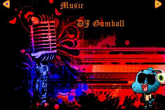 Guball For Music poster