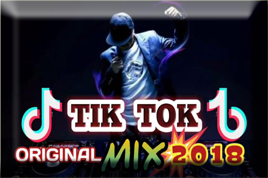download lagu dj dalinda tik tok original mp3
