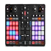 Lauchpad DJ Mix Free icon