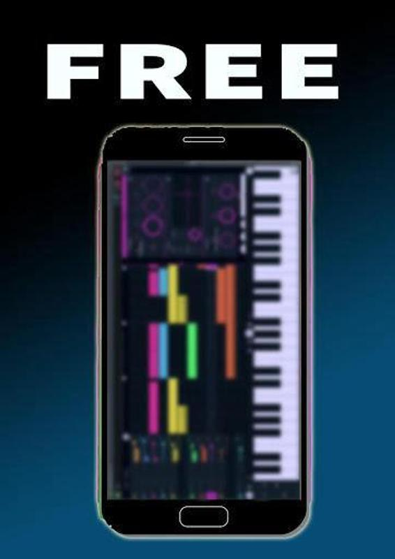 download fruity loops portable free