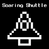 Soaring Shuttle (Free) icon