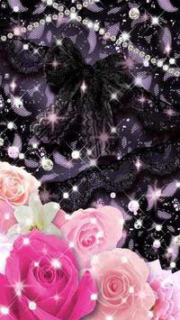 Kira Kira☆Jewel(No.28) Free poster