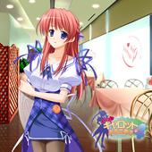 """""""Akemi hasegawa Pia4"""" Free ver icon"""
