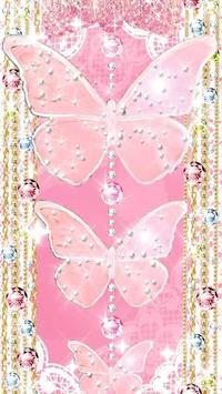 Kira Kira☆Jewel(No.75)Free poster