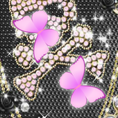 Kira Kira☆Jewel(No.52)Free icon