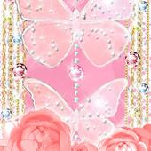 Kira Kira☆Jewel no.132 Free icon