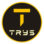 TRYS Taxi icon