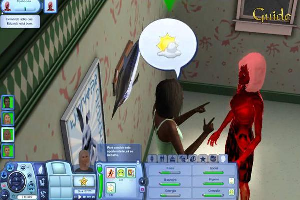 the sims 3 apk for android