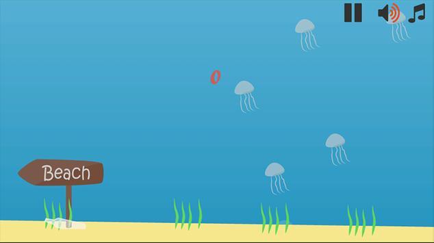 Shark Attack apk screenshot