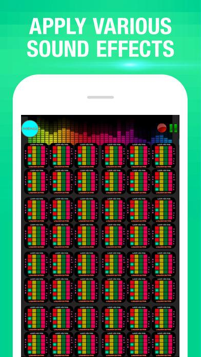 Dj Loops Pad 2018 for Android - APK Download