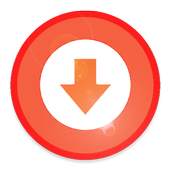 video downloader for Instagrame icon