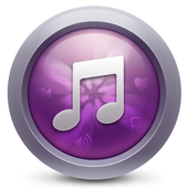 Music Mp3+Downloader icon