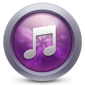 Music Mp3+Downloader apk screenshot