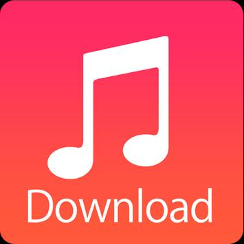 Music Download apk screenshot