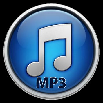 Mp3 Downloader+Music poster