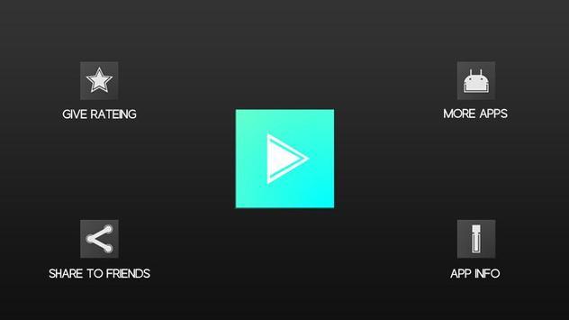 DJ Audio Master Studio screenshot 1