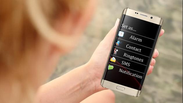 Popular Ringtones For iPhone 8 screenshot 6