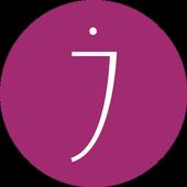 Djenee icon