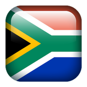 South African News Networks icon