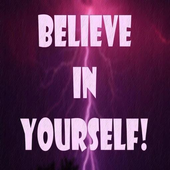 Self Confidence icon