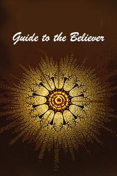Guide To The Believer poster
