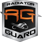 Radiator Guard icon