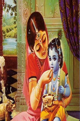 Tamil Sri Krishna Devotional Songs for Android - APK Download