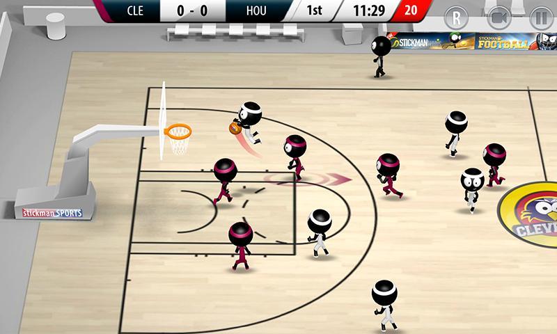 Stick basketball 2 games oaklawn casino