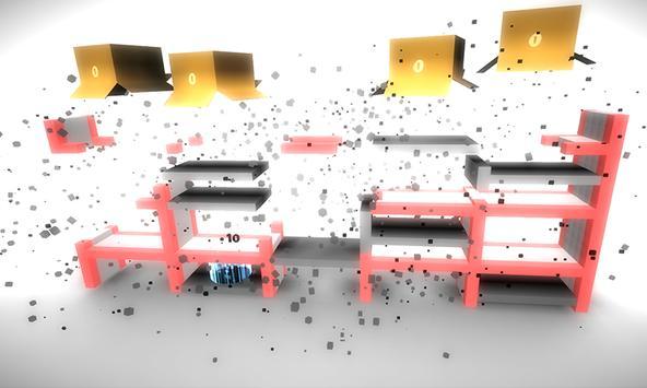 Sticklings screenshot 2