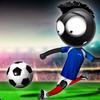 Icona Stickman Soccer 2016