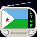 Djibouti Radio Fm Stations | Radio Djibouti Online APK