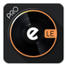 edjing PRO LE - Music DJ mixer