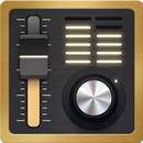 Equalizer music player booster APK Android