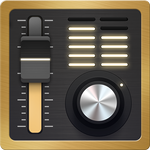 Equalizer music player booster APK