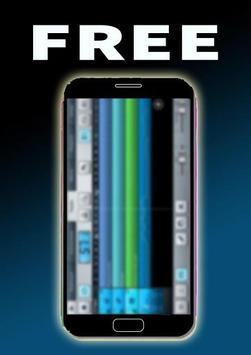 fl studio mobile latest version apk