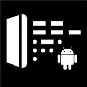 Morse Flash icon
