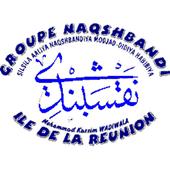 Naqshbandi icon