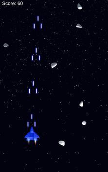 Lightning ship apk screenshot