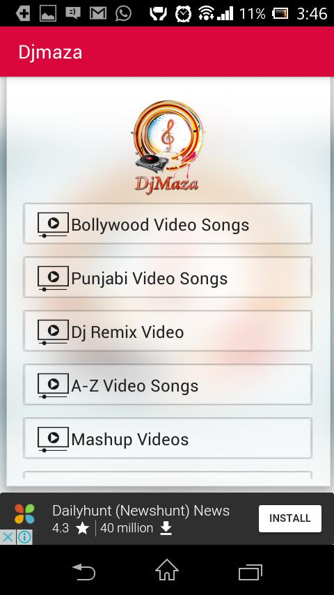download latest bollywood songs djmaza.info