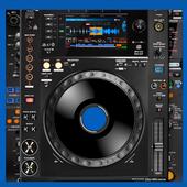 Real Estate Photos ⁓ Top Twelve Dj Music Mixer Free Download Windows 7