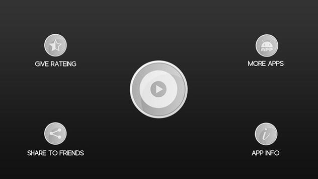 Real DJ Pro Mixer Music screenshot 1