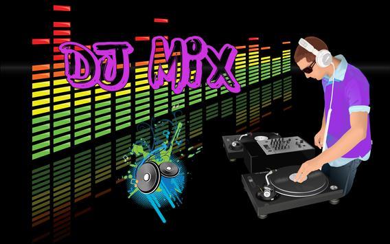 DJ Music Mix Player Touch screenshot 3